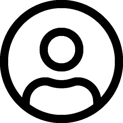 Zona de usuarios